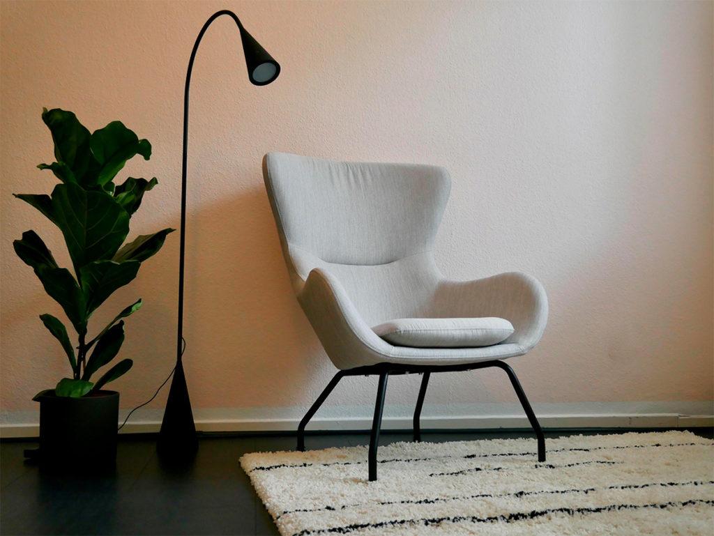 image-seat